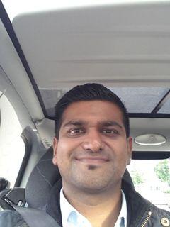 Kumar V.