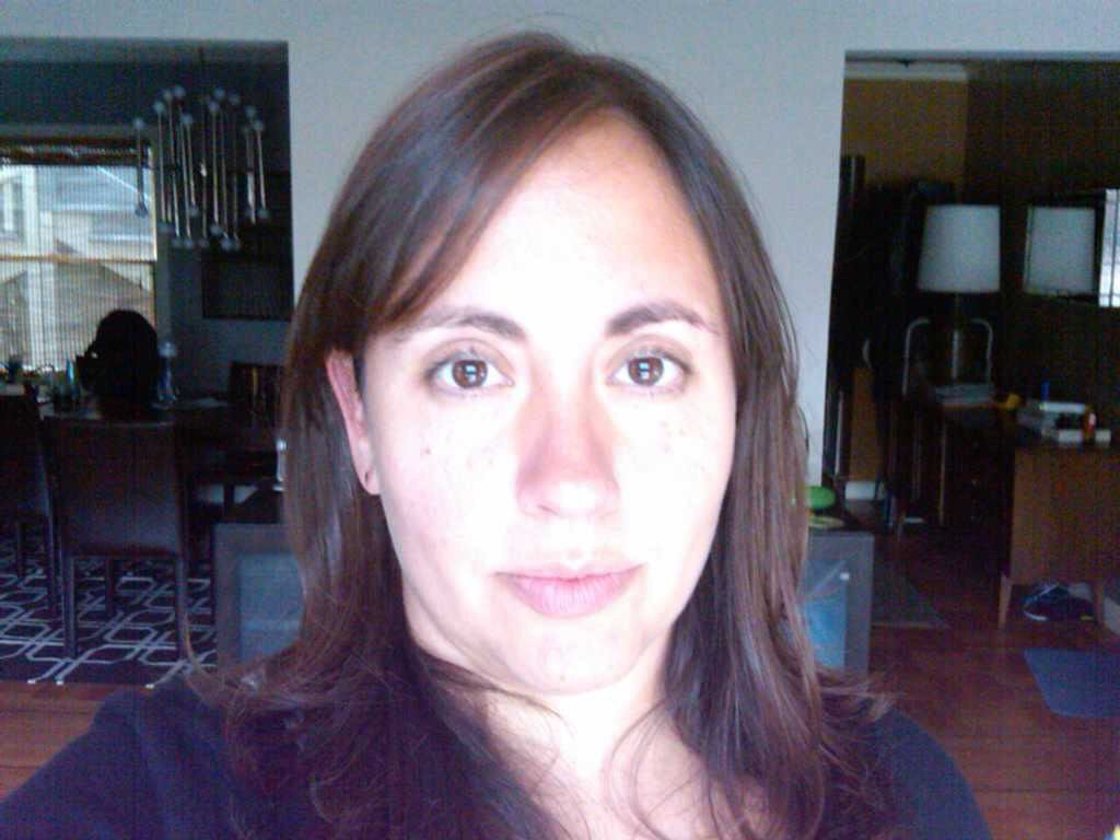 rosarito hindu singles Rosarito's best 100% free hindu dating site meet thousands of single hindus in rosarito with mingle2's free hindu personal ads and chat rooms our network of hindu men and women in rosarito is the perfect place to make hindu friends or find a hindu boyfriend or girlfriend in rosarito.