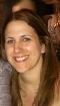 Sara M.