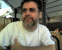 Dario Miguel M.