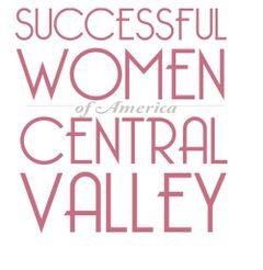 Successful Women Central V.