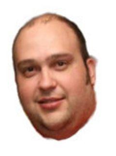 Alex Paulo L.