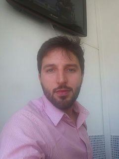Vinícius Ribeiro de Azevedo