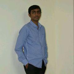 Bhavishek