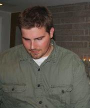 Troy J N.