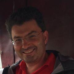 Igor P.