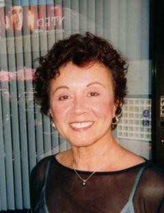 Krystina Marie P.