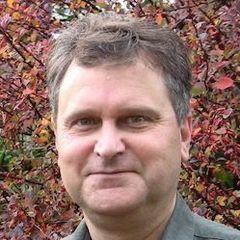 Ian C