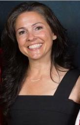 Dr. Carol L.