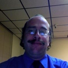 Mark Del M.