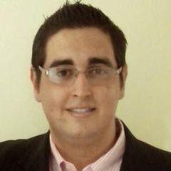 Jonathas Thibério Artese da S.