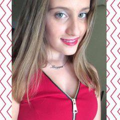 Μαργαρίτα Π.