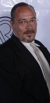 Mark P. L.