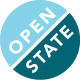 Open State F.