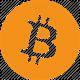Crypto I.