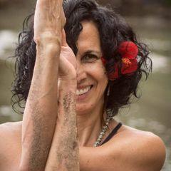 Marcia Yoga Essence C.