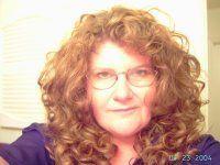 Kristine M D.