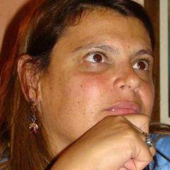 Teresa P.