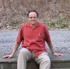 Rob C.