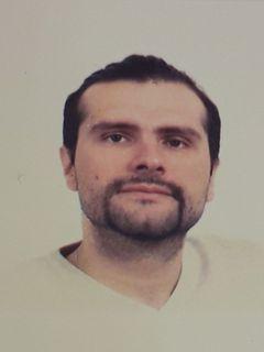 Alexandros I.