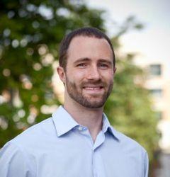 Dr. Adam M.