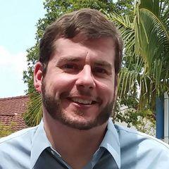 Ethan R. L.