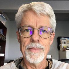 Dave Van M.