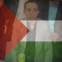 Ahmed Hanafy M.