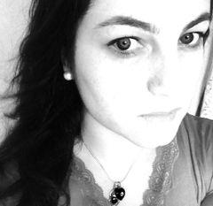 Mariana Soziopoulos S.