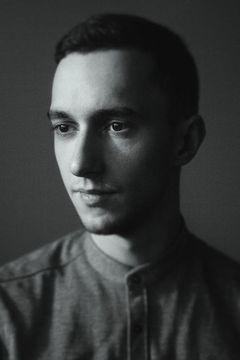 Andrew L.