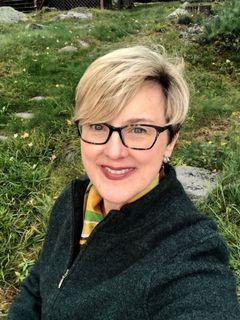 Mary Beth M.