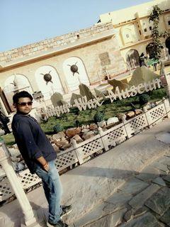 Jayant S.