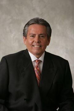 Arthur Felix J.
