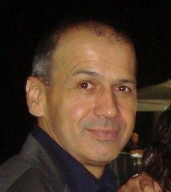 Ciro Aniello D.