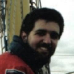Diego H. M.