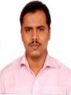 Prashanth H.