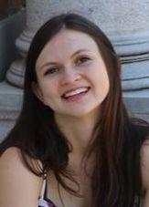 Olivia Anne L.