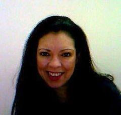 Eliana Pardo G.