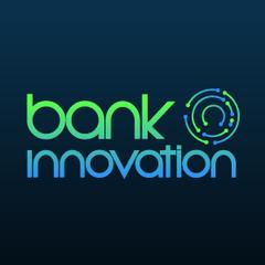 Bank I.