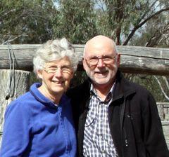 Barbara&Lance C
