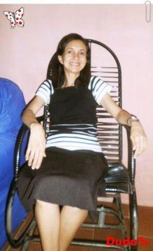 Albenita de Melo S.