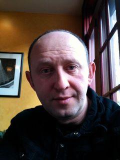 Oleg O.
