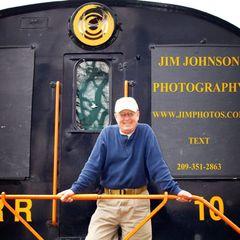 Jim J.