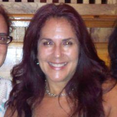 Evelyn C.