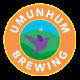 Umunhum B.