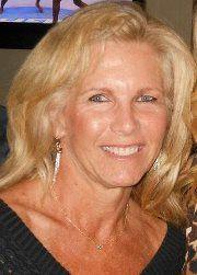 Donna K.