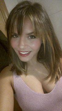 Irene García D.