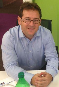 Rafael A.
