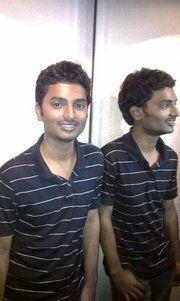 savithraj