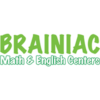 Brainiac Math & English C.
